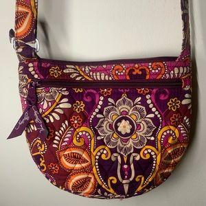 Vera bradley purse !!